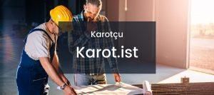 Karotçu